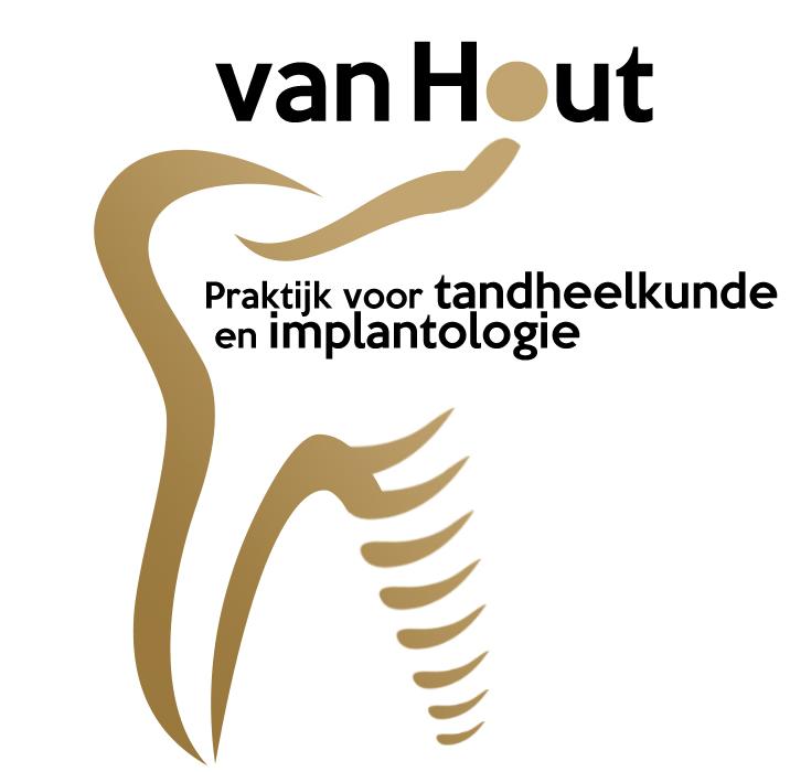 Tandartspraktijk van Hout